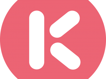 DasKreativ-Logo