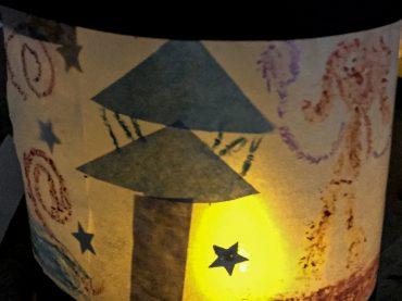DasKreativ-Baum-Lampe
