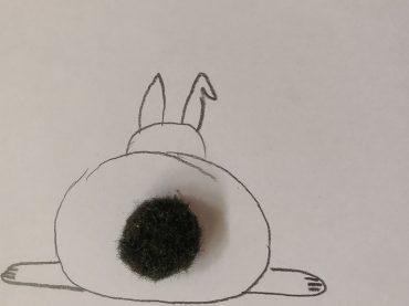 DasKreativ-Oster-Puschel-Hase